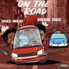 On the Road (feat. Sauce Walka) - Single album lyrics, reviews, download