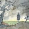 The Colour in Anything by James Blake album lyrics