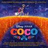 Coco (Banda Sonora Original en Español) album lyrics, reviews, download
