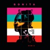 Bonita (Remix) [feat. Nicky Jam, Wisin, Yandel & Ozuna] - Single album lyrics, reviews, download