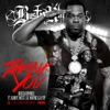 Thank You (feat. Q-Tip, Kanye West & Lil Wayne) - Single album lyrics, reviews, download