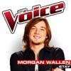 Stay (The Voice Performance) - Single album lyrics, reviews, download
