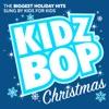KIDZ BOP Christmas album lyrics, reviews, download