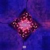 What Is Lxve - Single album lyrics, reviews, download