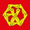THE POWER OF MUSIC – The 4th Album 'THE WAR' Repackage (Chinese Version) - EP album lyrics, reviews, download