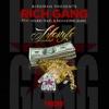 Lifestyle (feat. Young Thug & Rich Homie Quan) - Single album lyrics, reviews, download
