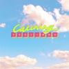 Catching Feelings (feat. Mr Eazi) - Single album lyrics, reviews, download