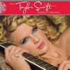 The Taylor Swift Holiday Collection - EP album lyrics, reviews, download