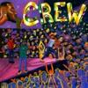 Crew (Remix) [feat. Gucci Mane, Brent Faiyaz & Shy Glizzy] song lyrics