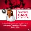 Customer Care Riddim (Instrumental) song lyrics