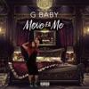 Move Fa Me (feat. MO3) - Single album lyrics, reviews, download