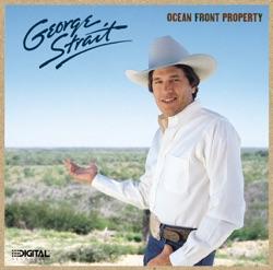 Ocean Front Property album reviews, download