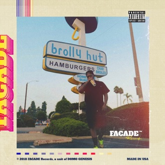 Consecutive Normal Punches (feat. Buddy) - Single by Domo Genesis album reviews, ratings, credits