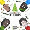 OTXmas by Shoreline Mafia album lyrics