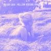 Million Reasons (KVR Remix) - Single album lyrics, reviews, download