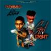 Got It Right (feat. Lil Baby) - Single album lyrics, reviews, download
