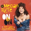 On & On (feat. Tory Lanez & HoodCelebrityy) - Single album lyrics, reviews, download