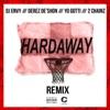 Hardaway (feat. Yo Gotti & 2 Chainz) [Remix] - Single album lyrics, reviews, download