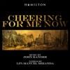 Cheering for Me Now (Original Off-Broadway Cast) - Single album lyrics, reviews, download
