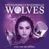Wolves (Said the Sky Remix) - Single album lyrics, reviews, download