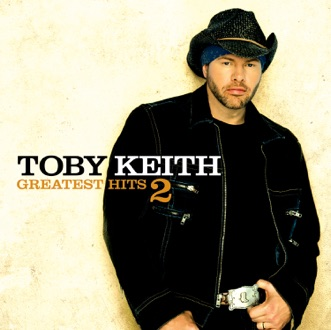 Beer for My Horses (feat. Willie Nelson) by Toby Keith song lyrics, reviews, ratings, credits