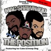 The Position (Dirty Mix) [feat. Snoop Dogg & Ice Cube] - Single album lyrics, reviews, download