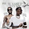 Wassup wit Me (feat. Moneybagg Yo) - Single album lyrics, reviews, download