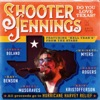 Do You Love Texas? (feat. Ray Benson, Jason Boland, Kris Kristofferson, Kacey Musgraves, Whiskey Myers, Randy Rogers) - Single album lyrics, reviews, download