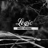 Under Pressure - Single album lyrics, reviews, download