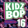 Kidz Bop 16 album lyrics, reviews, download