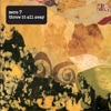 Throw It All Away (feat. Sia) [Radio Edit] - Single album lyrics, reviews, download