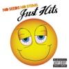 I Get High (feat. 50 Cent & Snoop Dogg) song lyrics