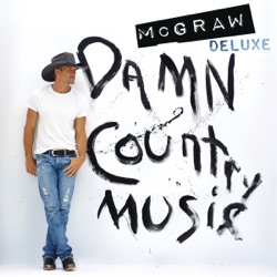 Humble and Kind by Tim McGraw song lyrics, mp3 download