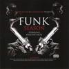 Philthy Rich Presents: Funk Season 1 album lyrics, reviews, download