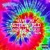 SICKO MODE [Skrillex Remix] - Single album cover