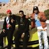 Money and Nem (feat. G Herbo) - Single album lyrics, reviews, download