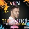 Translation (feat. J Balvin & Belinda) - Single album lyrics, reviews, download