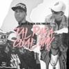 Tal para Cual (Remix) - Single album lyrics, reviews, download