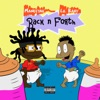 Back n Forth (feat. Lil Baby) - Single album lyrics, reviews, download