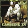 Cashing in Mo Money in the Bank, Pt. 3 album lyrics, reviews, download