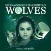 Wolves (Total Ape Remix) - Single album lyrics, reviews, download