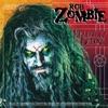 Hellbilly Deluxe album lyrics, reviews, download