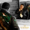 No Reason (feat. YG, Jeezy, Nipsey Hussle & RJ) song lyrics