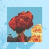 Sky Walker (feat. Travis Scott) [Niko the Kid Remix] - Single album lyrics, reviews, download
