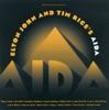 Aida (1999 Concept Album) album lyrics, reviews, download
