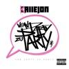 Von Party zu Party - Single album lyrics, reviews, download
