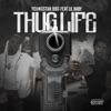Thug Life (feat. Lil Baby) - Single album lyrics, reviews, download