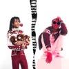CLOSE (feat. Travis Scott) [From SR3MM] song lyrics