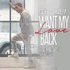 Want My Love Back (feat. Cardi B & Ryan Dudley) - Single album lyrics, reviews, download