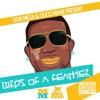 Birds of a Feather 2 album lyrics, reviews, download